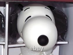 Tonner SNOOPY & BELLE Doll Set NRFB Peanuts Charlie Brown