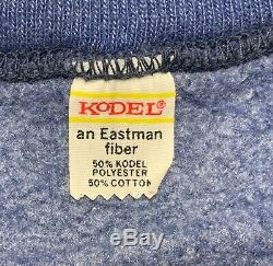Vtg 1960s SNOOPY Short Sleeve Sweatshirt XS S PEANUTS Woodstock mayo spruce 60s