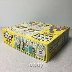 Super Cartoon Maker Avec Snoopy Peanuts Charlie Brown Vintage Thing Maker Molds