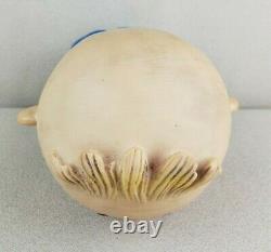 Vieilles Arachides De Pigpen Snoopy Charlie Brown Hungerford Doll Figure 1958